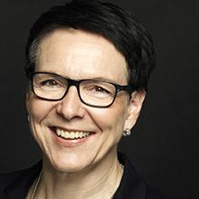 Taina Luukkainen