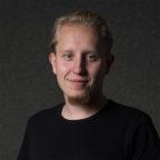 Esa-Matti Suuronen