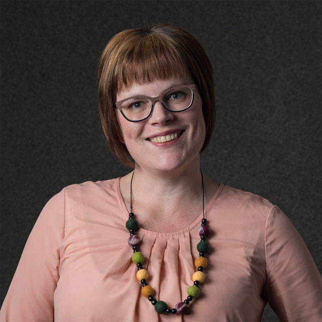 Maria Riikonen
