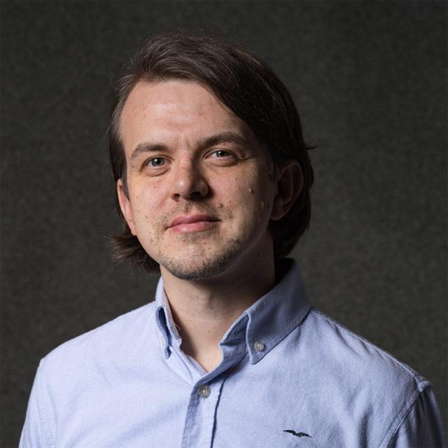 Timo Paananen