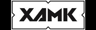Valu oli teknisenä toteuttajana XAMKin verkkopalvelussa