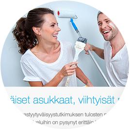 VVO:n vuosikertomus 2013