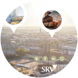 SRV:n vuosikertomus 2015