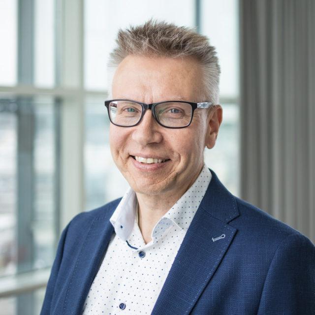 Juha Mattila