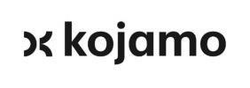 Kojamon logo